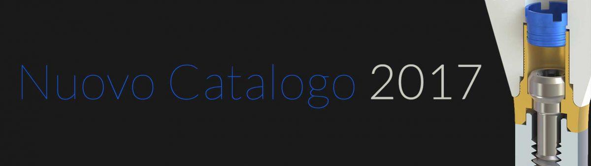 catalogo-banner