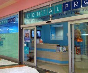 DentalPro venduta a fondo di investimenti! Speculazione o risorsa per i pazienti?