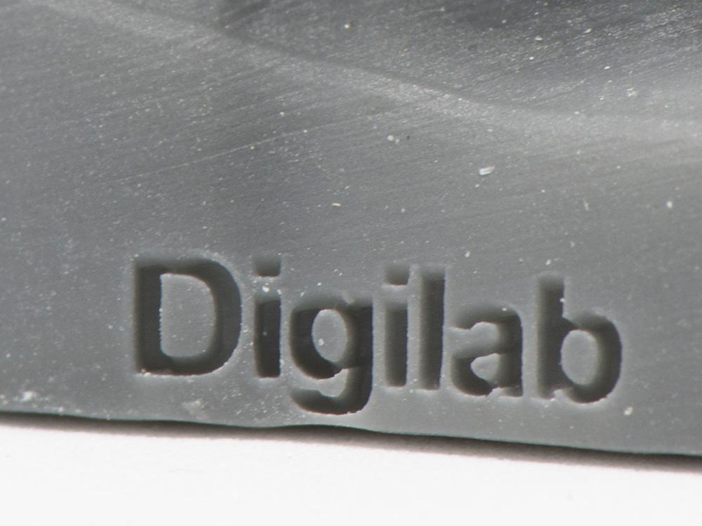 Comparative trial between 3D Printers XFAB - FORM2 - SheraD40